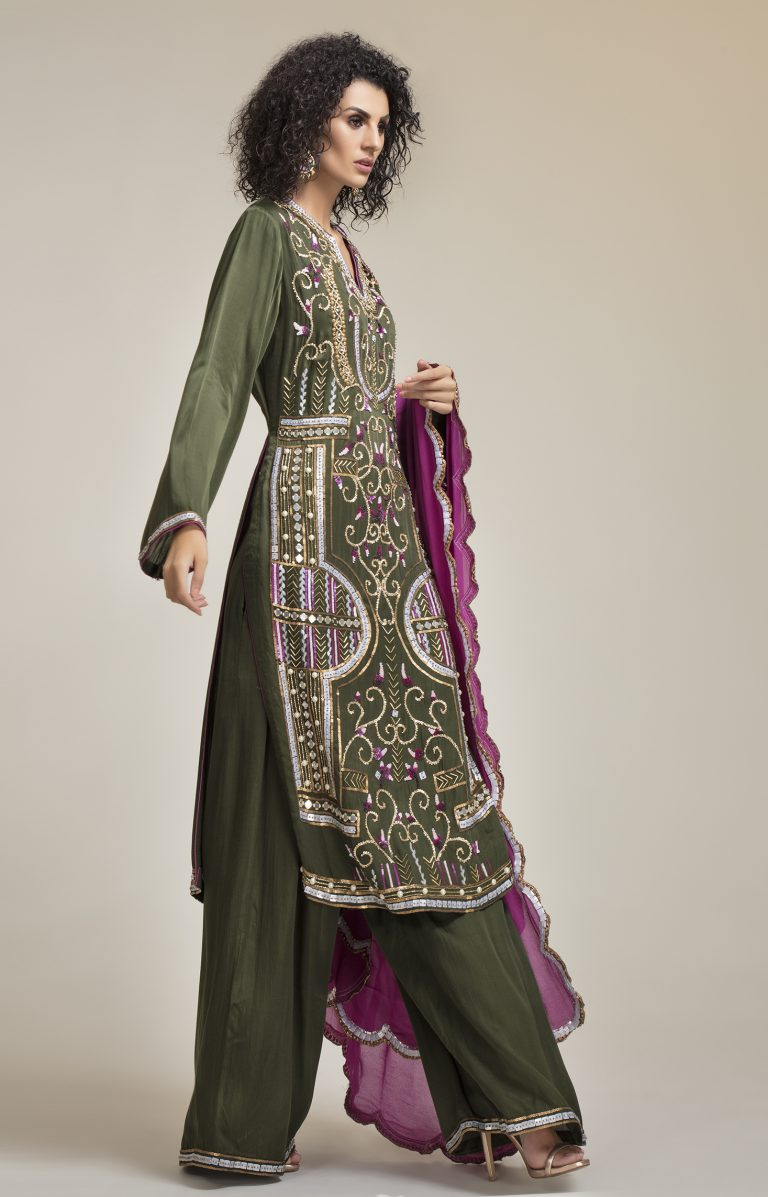 Folklore Collections - 1 Fashion designer clothing women designer clothing, women clothing online, designer clothes on sale, designer sale canada, designer clothes toronto, popular clothing stores in toronto