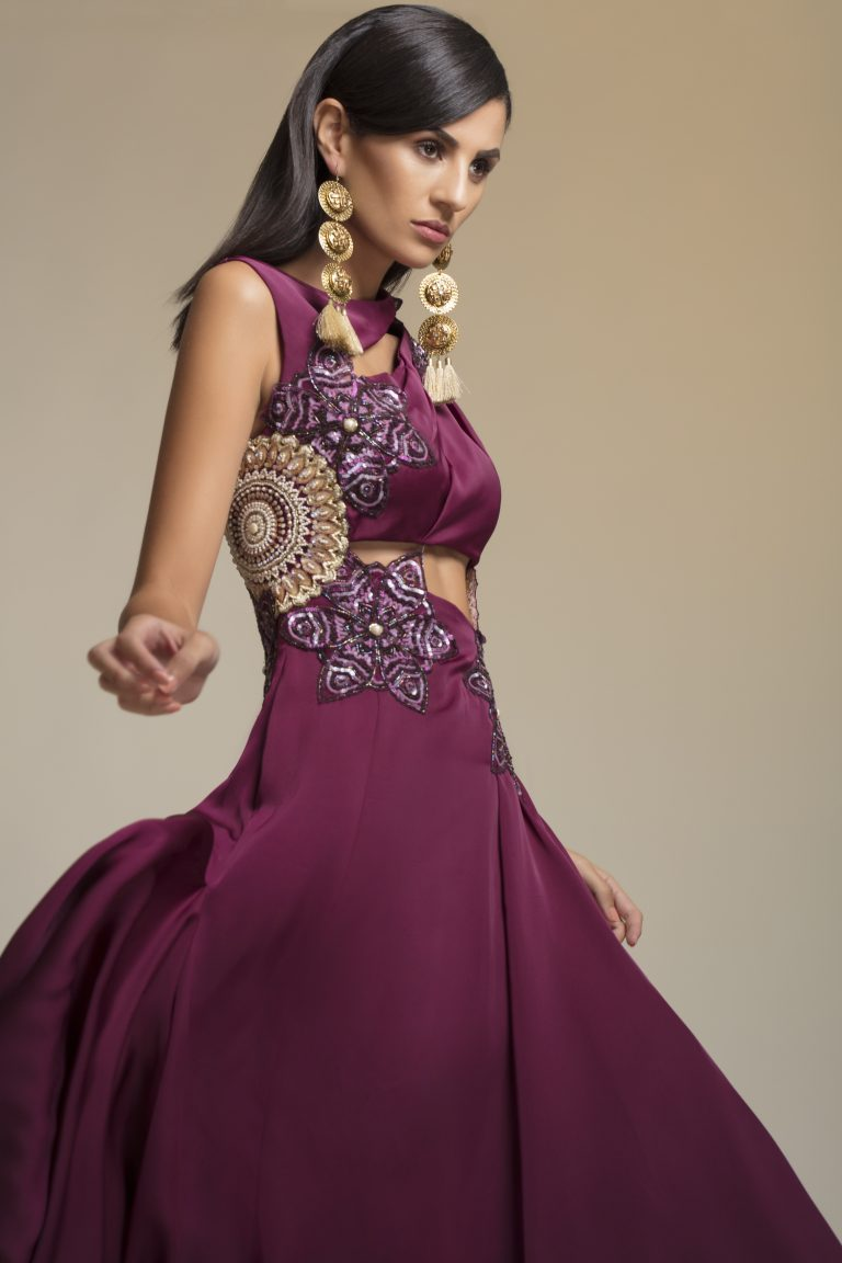 Folklore Collections - 11, designer occasion wear, designer wear clothes, indian designer wear online, special occasion wear
